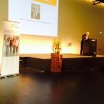 Nationalratspräsident Ruedi Lustenberger liebt hausgemachte Chnöpfli.